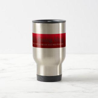 OKCdiningblog.com design 3 15 Oz Stainless Steel Travel Mug