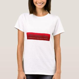 OKCdiningblog.com design 3 T-Shirt
