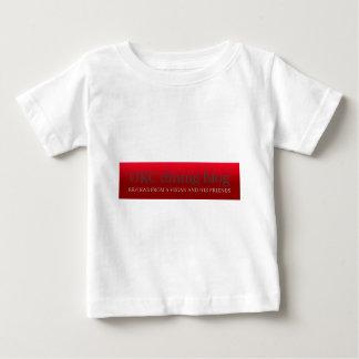 OKCdiningblog.com design 3 Tee Shirt