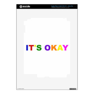 okclear.png iPad 3 decals