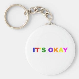okclear.png keychain