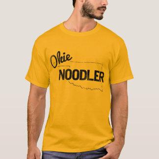 Okie Noodler T-Shirt