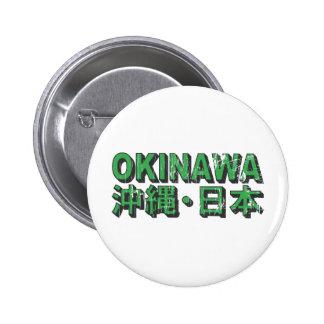 Okinawa Button