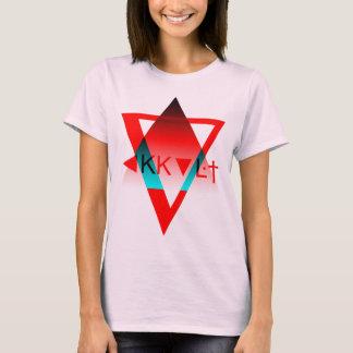okkvlt T-Shirt
