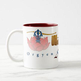 OKL Mugs and Steins