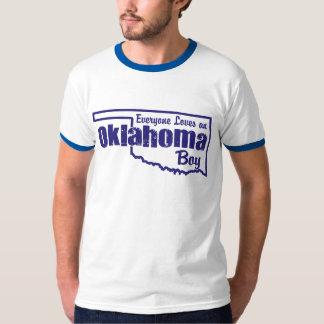 Oklahoma Boy Dresses