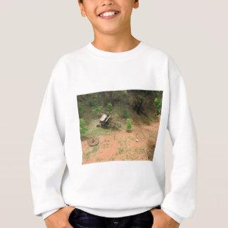 Oklahoma City Sweatshirt