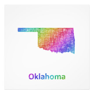Oklahoma Cojinete