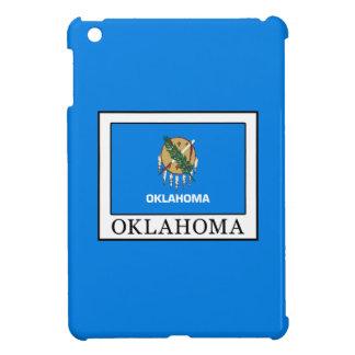 Oklahoma Cover For The iPad Mini