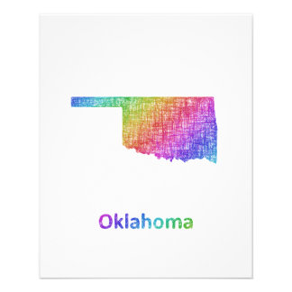 Oklahoma Flyer