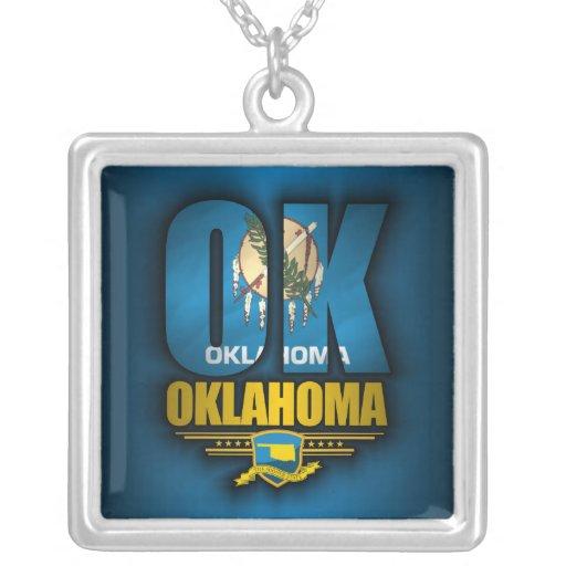 Oklahoma (OK) Joyería