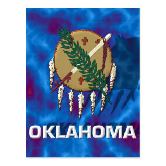 Tulsa Oklahoma Gifts On Zazzle