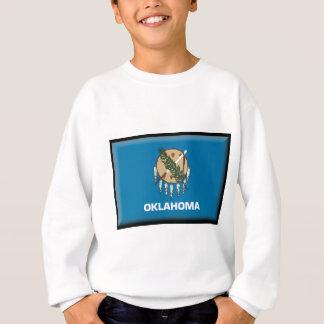 Oklahoma Sweatshirt