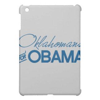 Oklahomans para Obama - .png