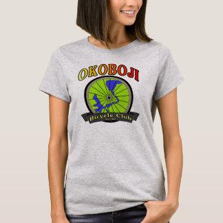 Okoboji Bike Club T-Shirt