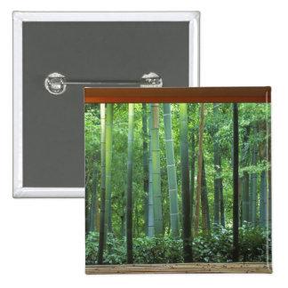 Okochi Sanso, Arashiyama, Kyoto, Japón 3 Pins