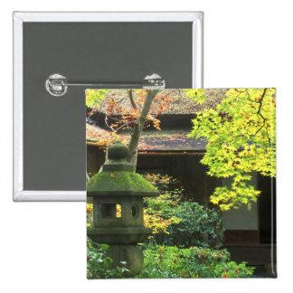 Okochi Sanso, Arashiyama, Kyoto, Japón 4 Pins