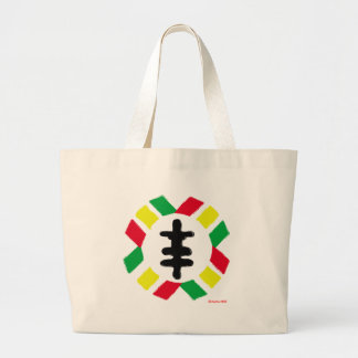 Okodee Mmowere Tote Bag
