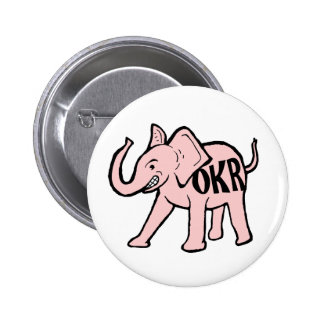 okr_logo_2014.png 2 inch round button