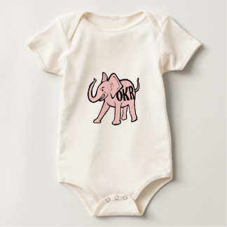 okr_logo_2014.png baby bodysuit