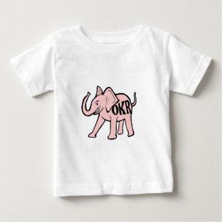 okr_logo_2014.png baby T-Shirt