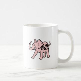 okr_logo_2014.png coffee mug