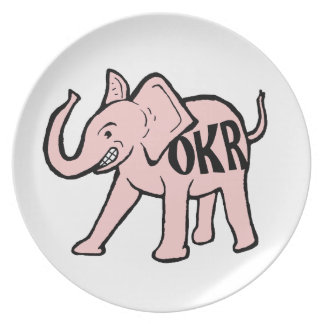 okr_logo_2014.png party plates