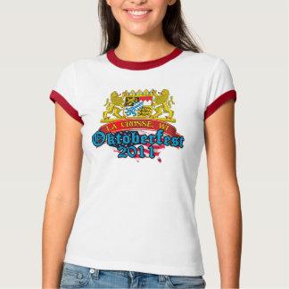 okt 11 lad 3 T-Shirt