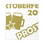 ¡Oktobefest Prost 2013! Bloc