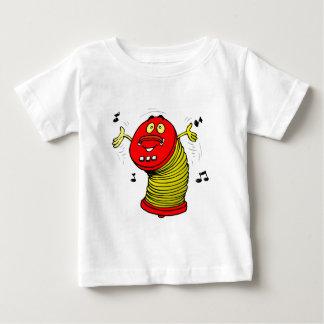 Oktober Fest Infant T-shirt