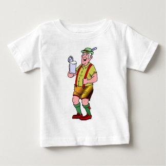 Oktober Fest T-shirt