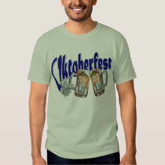 oktoberfest2010 shirt