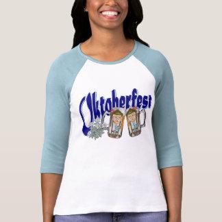 oktoberfest2010 t shirts