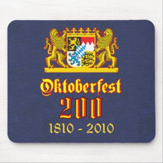 Oktoberfest 200 mouse pads