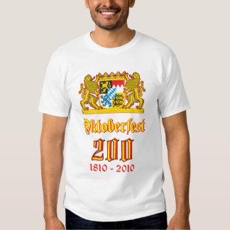 Oktoberfest 200 polera
