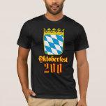 Oktoberfest 200 T-Shirt