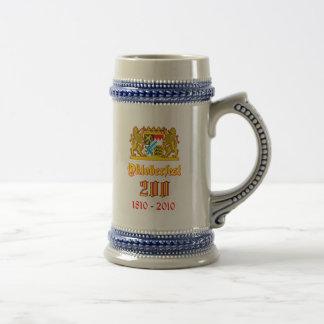 Oktoberfest 200 taza de café