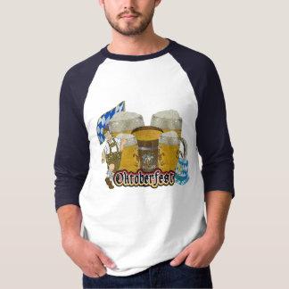 oktoberfest 2010 T-Shirt