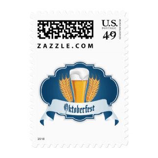 Oktoberfest 2 sellos