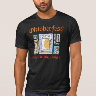 Oktoberfest #2 T-Shirt
