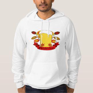 Oktoberfest 5 hoodie