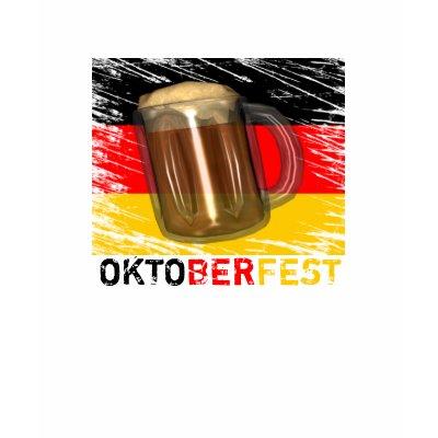 Oktoberfest Beer shirt $ 22.75