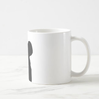 oktoberfest boozer alcohol coffee mug