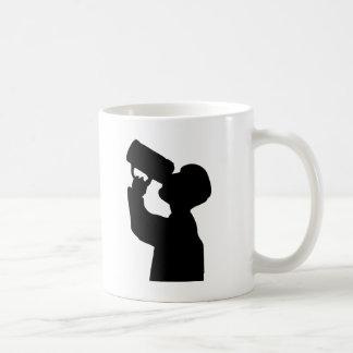 oktoberfest boozer alcohol coffee mugs