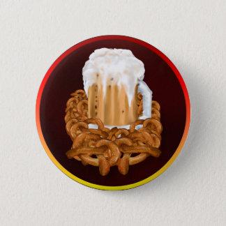 OKTOBERFEST Button no letters