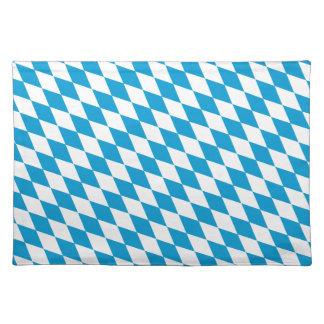 Oktoberfest Cloth Placemat