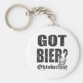 ¿Oktoberfest consiguió la féretro? Llaveros Personalizados