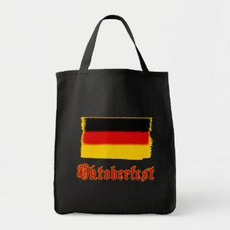 Oktoberfest Customizable Tees and More Tote Bag