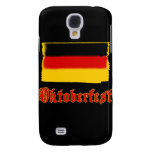 Oktoberfest Customizable Tees and More Galaxy S4 Case