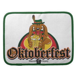 Oktoberfest Dachshund Organizers
